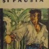 Pardaillan si Fausta - Michel Zevaco - Roman istoric