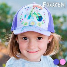 Şapcă pentru Copii Frozen - Sapca Copii