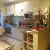 Apartament deosebit 4 camere decomandat Orizont micalaca - Apartament de vanzare, 70 mp, Numar camere: 4, An constructie: 2005, Etajul 1