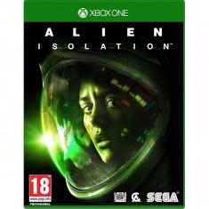 Joc ALIEN Isolation XBOX One - Jocuri Xbox One
