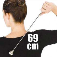 Băț Scărpinare Extensibil (69 cm) - Media convertor