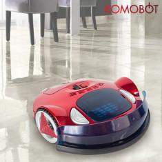 Aspirator Robot Inteligent KomoBot - Aspiratoare Robot