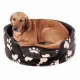 Pat pentru Câini - Cusca, cotet, tarc si colivie