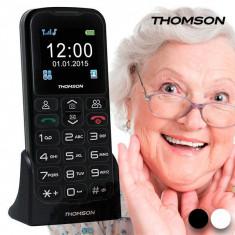Telefon Mobil Thomson Serea51 - Telefon MyPhone