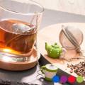 Filtru de Ceai