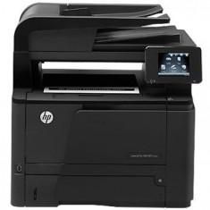 Multifunctionala sh HP LaserJet Pro 400 MFP M425dw, Wireless