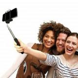 Băț pentru Selfie - Selfie stick