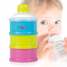 Dozator Stivuibil de Lapte Praf - Aparat Filtrare si Dozator Apa
