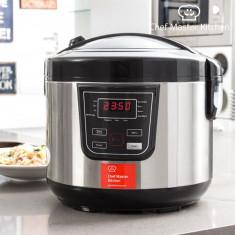 Robot de Bucătărie Smart Cooker - Perii Aspiratoare