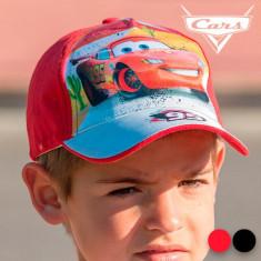 Șapcă pentru Copii Cars - Sapca Copii