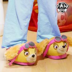 Papuci de casă Skye (Patrula Canină) - Papuci barbati