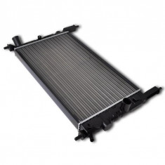 Radiator răcire motor pentru Volvo/ Ford/Mazda