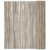 Gard din bambus 100 x 400 cm
