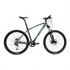 Bicicleta Riddle Men H3.7 - Mountain Bike Devron