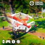 Dronă Droid Jovi MN50 - Carti Constructii