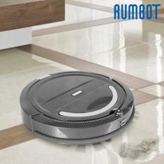Aspirator Robot RumBot Superior - Aspiratoare Robot