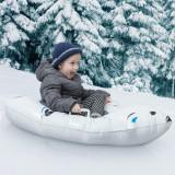 Snow Boogie Gonflabil Urs Polar
