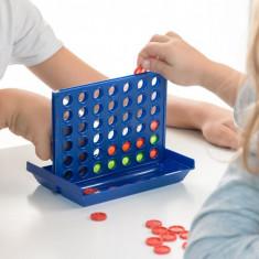 Mini Joc Connect 4 - Colectii