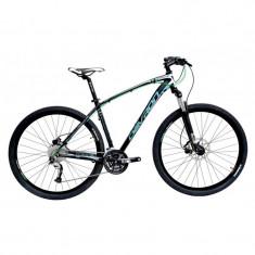 Bicicleta Riddle Men H2.9 - Mountain Bike Devron