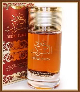 Parfumuri Arabesti Parfum Arabesc Oud Turas Arhiva Okaziiro