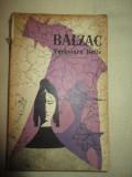 Verisoara Bette - Balzac