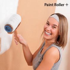 Trafalet Paint Roller Plus