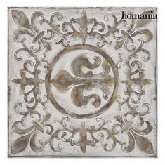 Tablou floare de crin by Homania - Pictor roman