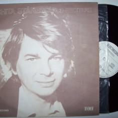 Disc vinil NICHITA STANESCU - O recitare (ST - EXE 01771) - Muzica soundtrack electrecord