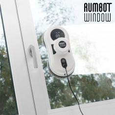 Robot pentru Curăţat Ferestrele Rumbot Window - Aspiratoare Robot
