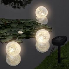 Instalație cu LED-uri plutitoare pentru piscină - Top case - cutii Moto