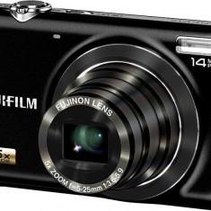 Fujifilm 14 MP - NOU! (folosit de cateva ori) - Aparat Foto compact Fujifilm