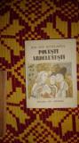 Povesti ardelenesti ( 12 povesti ) -an 1981/218pag- Ion Pop Reteganul, Ion Pop