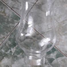 STICLA LAMPA .