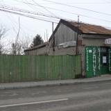 CASA BATRANEASCA CENTRU MIZIL SI TEREN 850MP - PROPIETAR - Casa de vanzare, Numar camere: 2