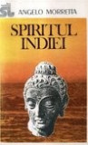Spiritul Indiei   -   Angelo   Morretta