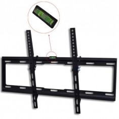 Suport TV de perete reglabil 600 x 400 mm 32