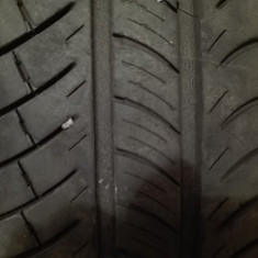 Vand set 4 pneuri SH Michelin Energy 185/65 R 15 - Anvelope vara