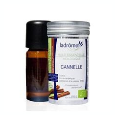 Ulei Esential de Scortisoara Bio Ladrome 5ml Cod: 3486330015438 - Ulei aromaterapie