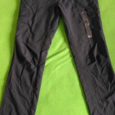 Pantaloni munte Columbia - femei, marimea 38 - Imbracaminte outdoor Columbia, Marime: S