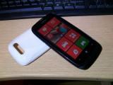 Nokia Lumia 610 Negru, Neblocat