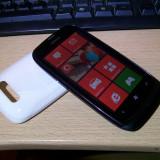 Nokia Lumia 610 Negru