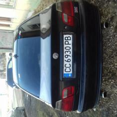 Bmw 320 e46 tdi, An Fabricatie: 1999, Motorina/Diesel, 270000 km, 1950 cmc, Seria 3