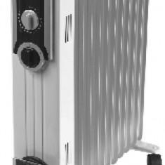 Calorifer electric cu ulei Zass ZR 13 SL