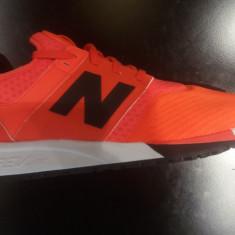 New Balance - Adidasi barbati New Balance, Marime: 45, Culoare: Din imagine