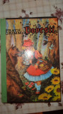 Fratii Grimm - Povesti ( 97 povesti ) 670pagini