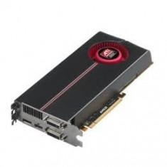 Placa video  ATI Radeon HD5770  1GB DDR5