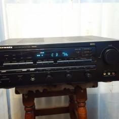 Amplificator Audio Statie Audio Amplituner Marantz SR590, peste 200W
