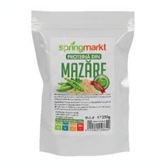 Mazare Proteina Adams Vision 250gr Cod: adam00529 - Vitamine/Minerale