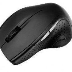 Mouse Tracer TRACER TRAMYS45675, Rodent RF nano, negru