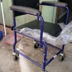 Scaun persoane cu dizabilitati